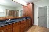 5815 Shady Grove Rd - Photo 19