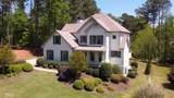 5815 Shady Grove Rd - Photo 2