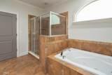 5815 Shady Grove Rd - Photo 20