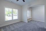 5815 Shady Grove Rd - Photo 21