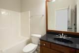5815 Shady Grove Rd - Photo 22