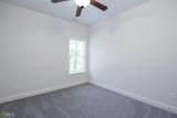 5815 Shady Grove Rd - Photo 23