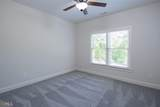 5815 Shady Grove Rd - Photo 24