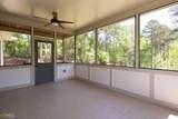 5815 Shady Grove Rd - Photo 25