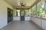 5815 Shady Grove Rd - Photo 26