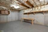5815 Shady Grove Rd - Photo 27