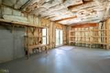 5815 Shady Grove Rd - Photo 28