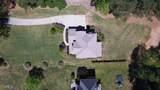 5815 Shady Grove Rd - Photo 32