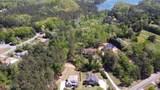 5815 Shady Grove Rd - Photo 33