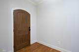 5815 Shady Grove Rd - Photo 4