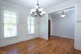 5815 Shady Grove Rd - Photo 5