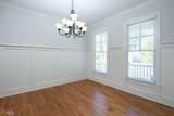 5815 Shady Grove Rd - Photo 6