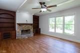 5815 Shady Grove Rd - Photo 7