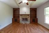 5815 Shady Grove Rd - Photo 8