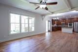 5815 Shady Grove Rd - Photo 9