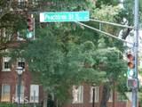 1325 Peachtree St - Photo 33