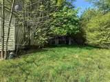5225 Green Cir - Photo 12