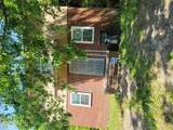 2429 Lincoln St - Photo 1