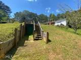 365 Cherokee Trail - Photo 37