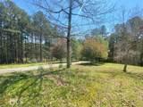 365 Cherokee Trail - Photo 42