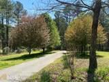 365 Cherokee Trail - Photo 43