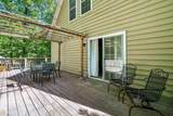 1768 Plymouth Rd - Photo 14