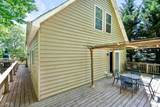 1768 Plymouth Rd - Photo 15