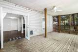 1768 Plymouth Rd - Photo 26