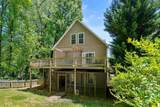 1768 Plymouth Rd - Photo 28