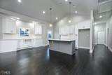 1520 Rogers Ave - Photo 10