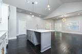 1520 Rogers Ave - Photo 15