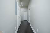 1520 Rogers Ave - Photo 16