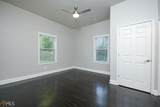 1520 Rogers Ave - Photo 17