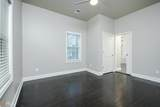 1520 Rogers Ave - Photo 18
