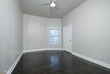 1520 Rogers Ave - Photo 24