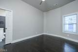 1520 Rogers Ave - Photo 25
