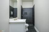 1520 Rogers Ave - Photo 27