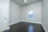 1520 Rogers Ave - Photo 30