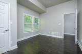 1520 Rogers Ave - Photo 31
