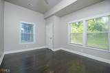 1520 Rogers Ave - Photo 32