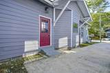 1520 Rogers Ave - Photo 36