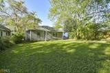 1520 Rogers Ave - Photo 37