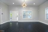 1520 Rogers Ave - Photo 6
