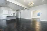 1520 Rogers Ave - Photo 9