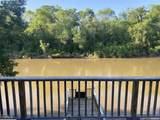 202 Riverfront Dr - Photo 10