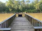 202 Riverfront Dr - Photo 11