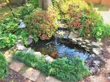 4583 Fountain Dr - Photo 15