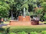 4583 Fountain Dr - Photo 33