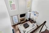 4977 Dunwoody Terrace Cv - Photo 10
