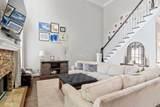 4977 Dunwoody Terrace Cv - Photo 11